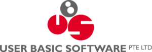 Ubs Accounting Software provider