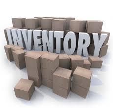 Singapore Inventory Software