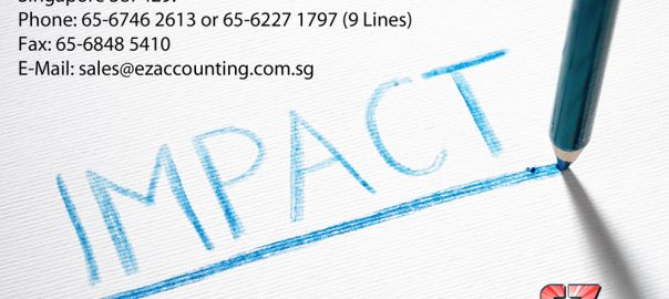 Impacts of EZ accounting Payroll software 1000x662