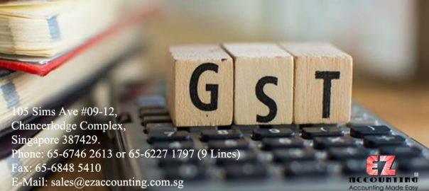 GST-Accounting-Software