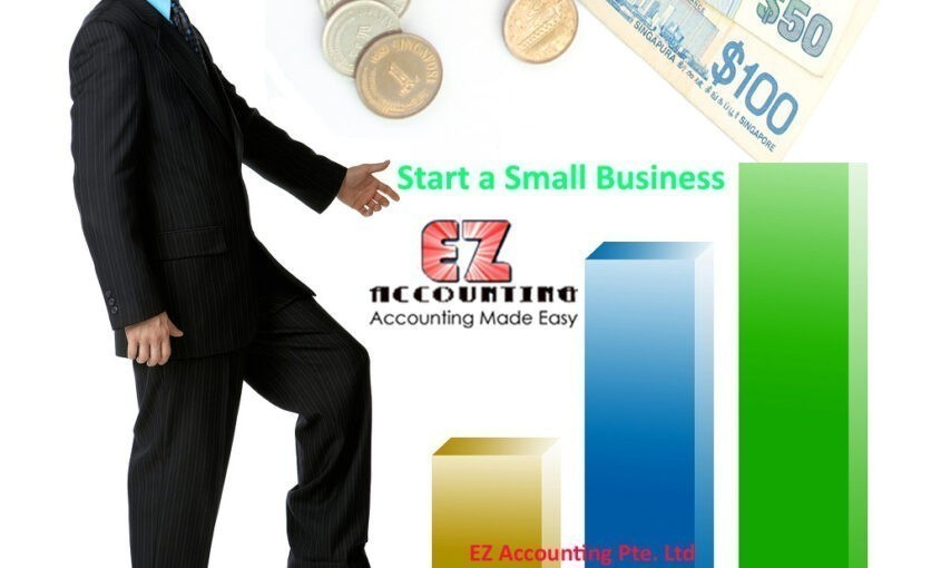 Accounting Software for your Accountants 1024 x 1035
