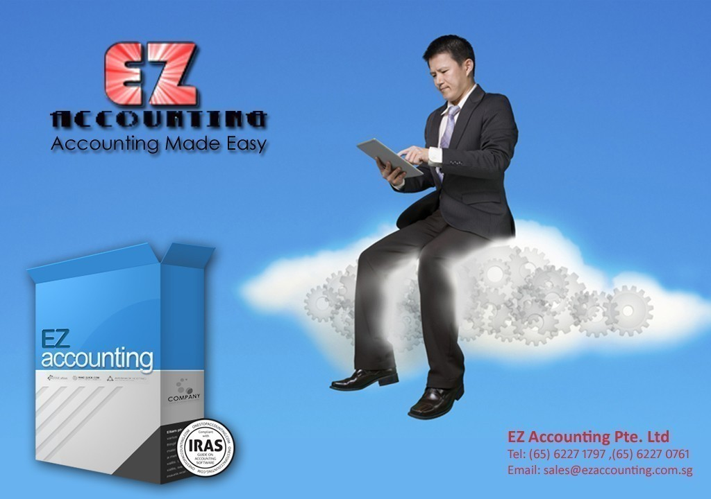Accounting Software and Cloud Technology the New Business Power Couple 1024 x 720
