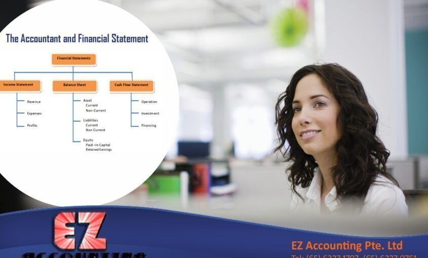 The-Accountant-and-Financial-Statement