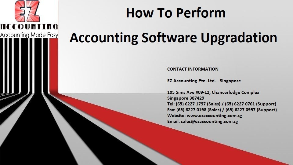 How-to-Perform-Accounting-Software-Upgradation-960-x-540