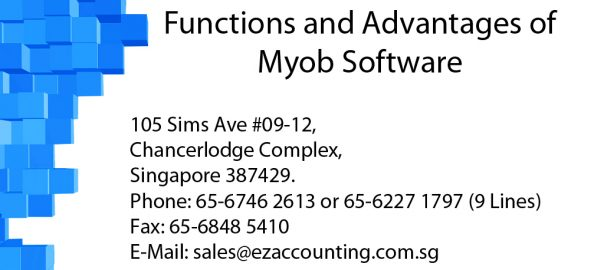 Functions And Advantages of Myob Software 1024x768