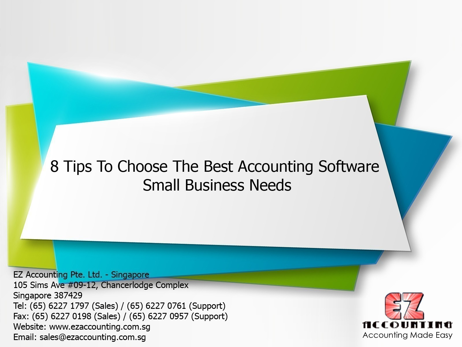 8-Tips-to-Choose-the-Best-Accounting-Software-–-Small-Business-Needs-1600x1200