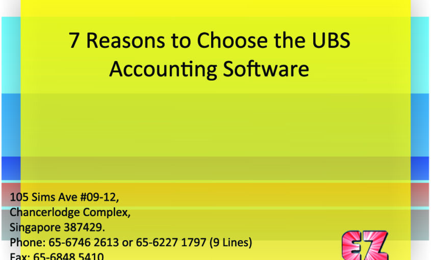 7-Reasons-to-Choose-the-UBS-Accounting-Software