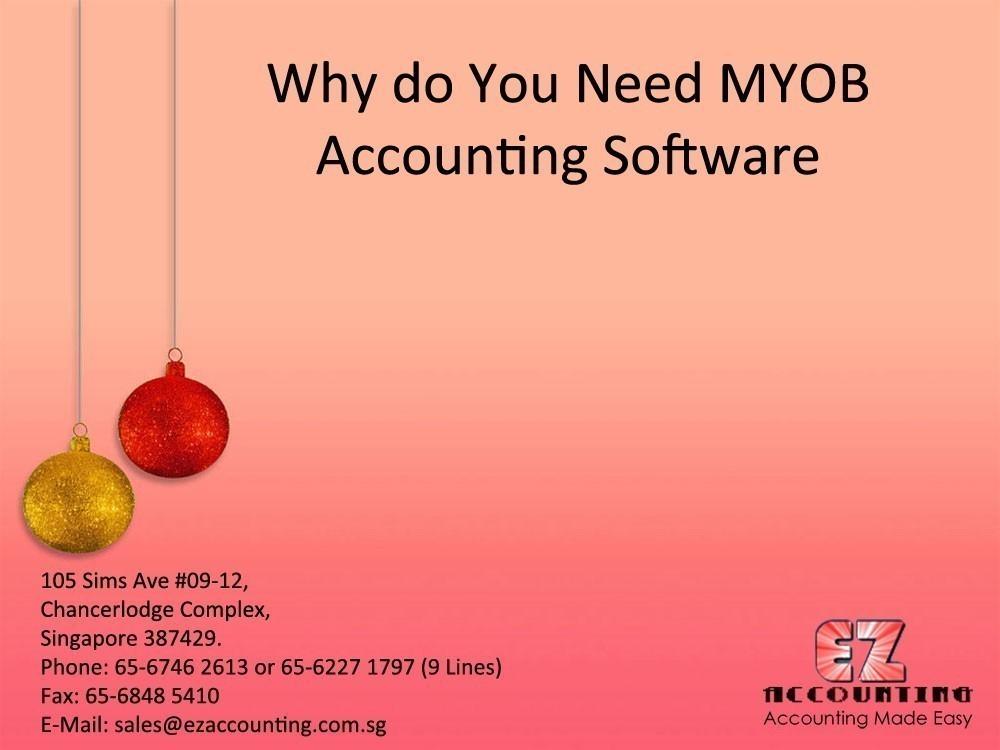 Why-do-You-Need-MYOB-Accounting-Software