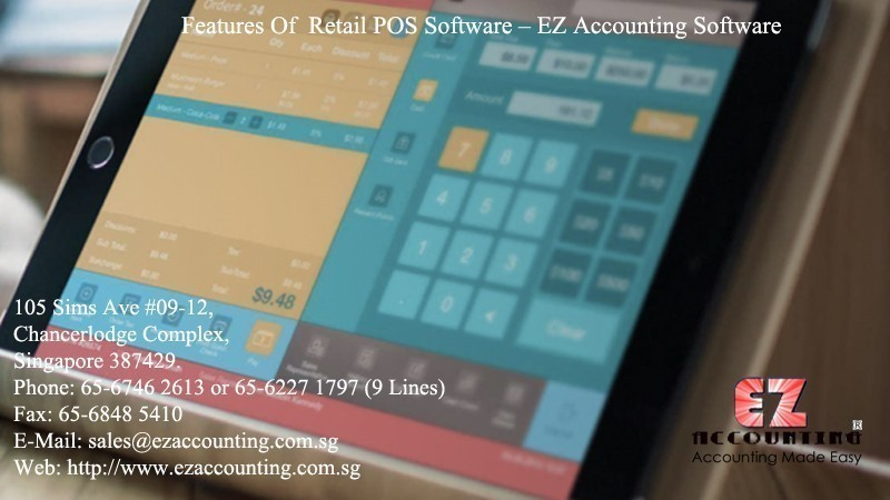 Features-Of-Retail-POS-Software-–-EZ-Accounting-Software-