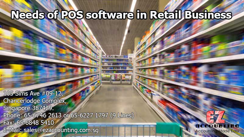 Needs-of-POS-software-in-Retail-Business