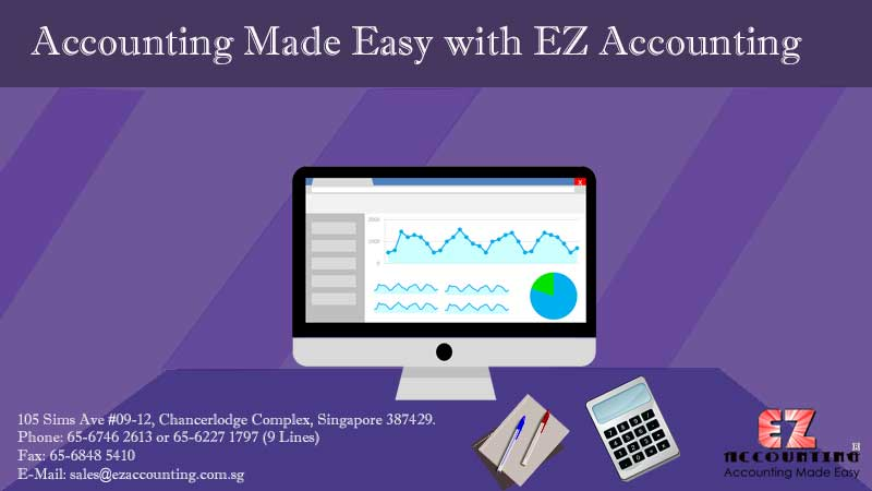 Accounting-Made-Easy-with-EZ-Accounting