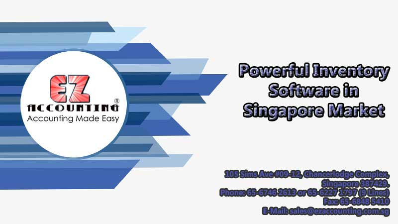 Powerful-Inventory-Software-in-Singapore-Market