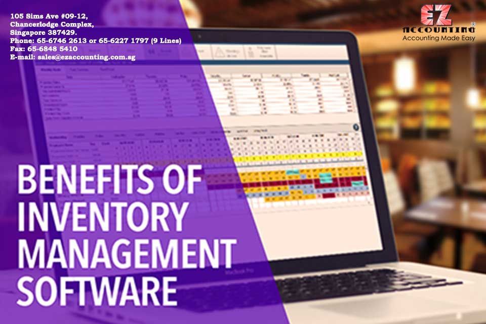 benefits-of-inventory-management-software