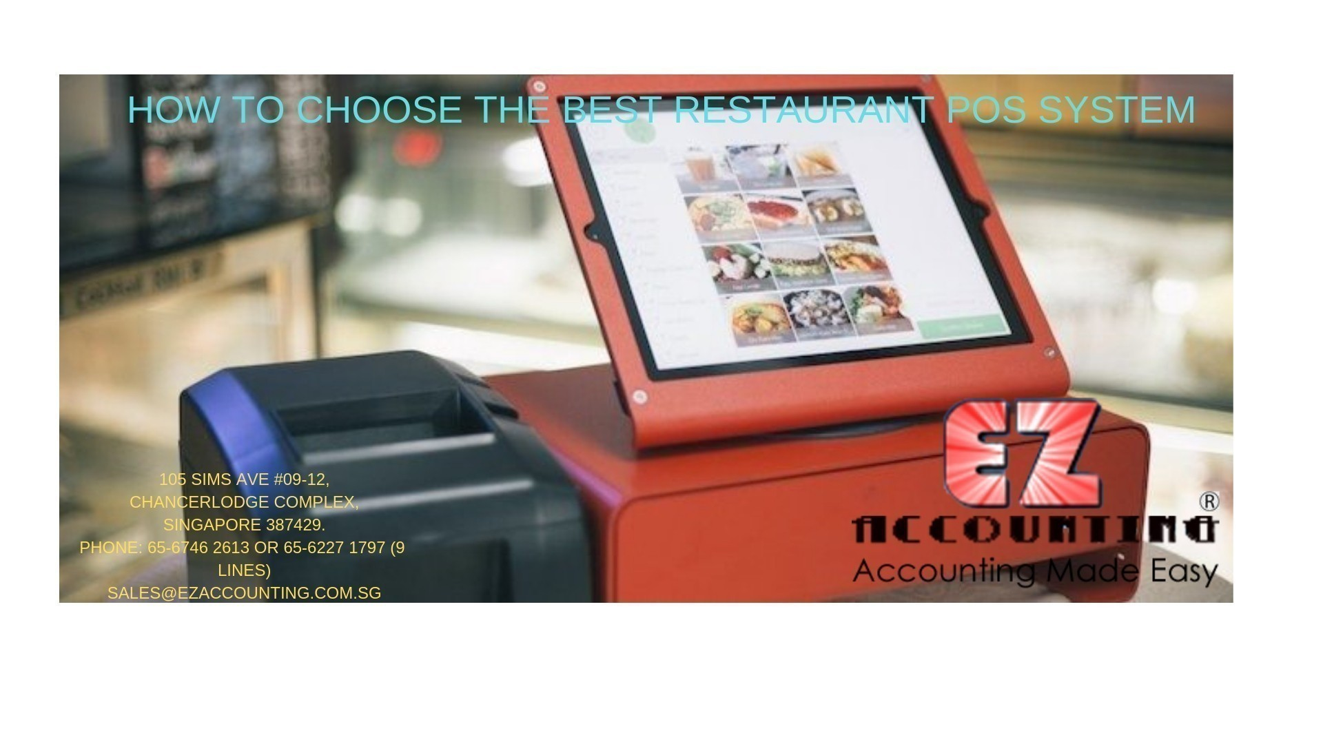 HOW-TO-CHOOSE-POS