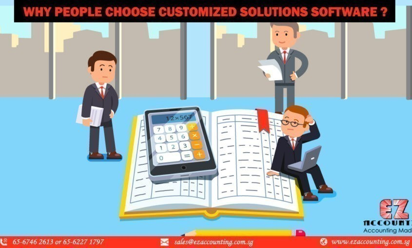 Why-People-Choose-Customized-Solutions-Software