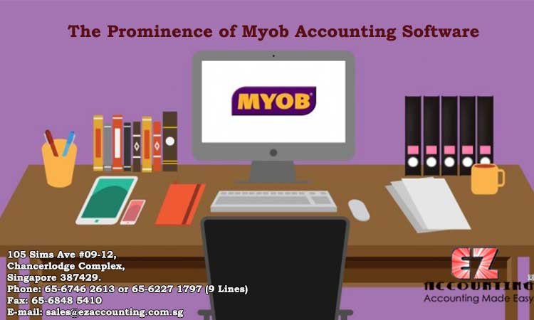 prominence-of-myob-software