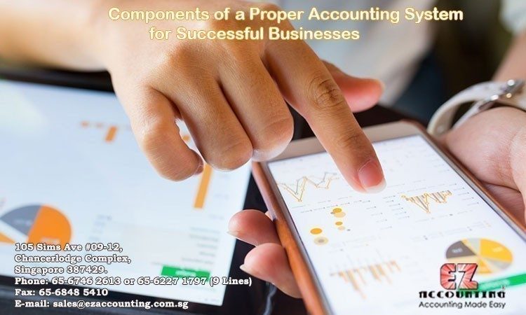 Components-of-a-Proper-Accounting-System-for-Successful-Businesses