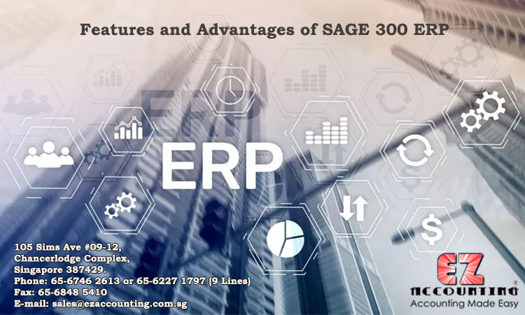 Features-and-Advantages-of-SAGE-300-ERP