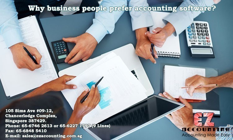 Why-business-people-prefer-accounting-software