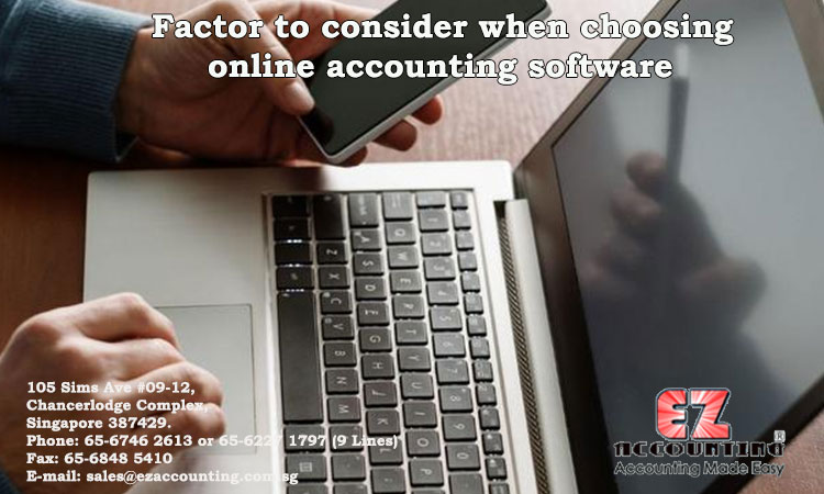 Factor-to-consider-when-choosing-online-accounting-software