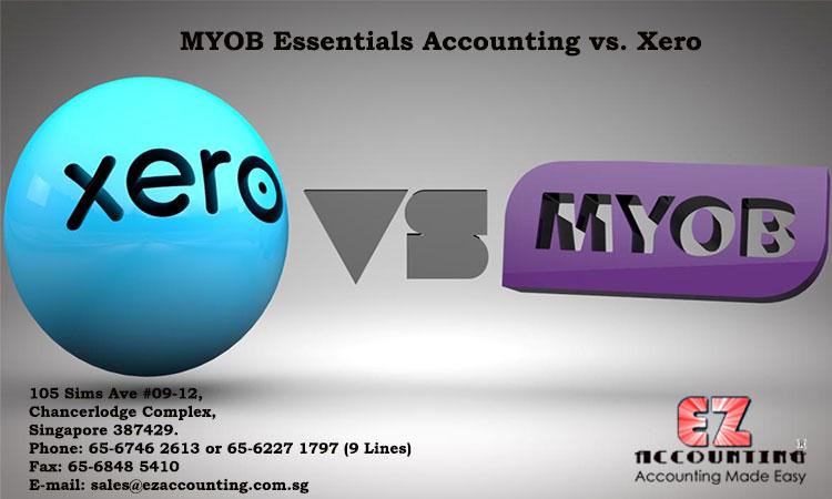 MYOB-Essentials-Accounting-vs