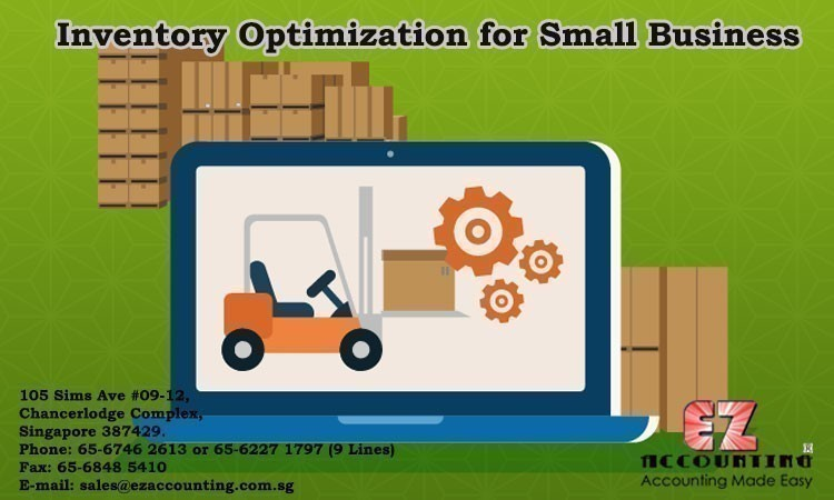 Inventory-Optimization-for-Small-Business