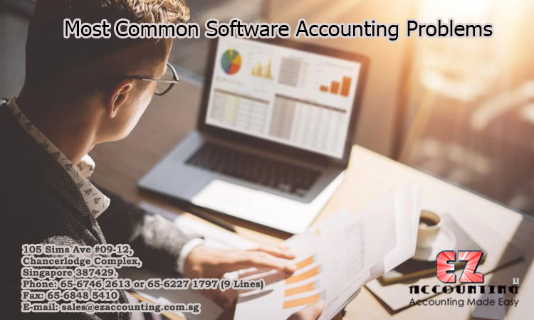 Most-Common-Software-Accounting-Problems
