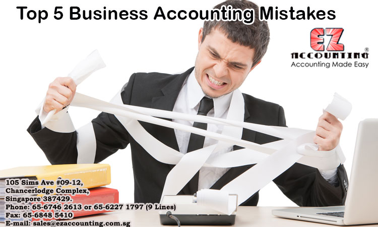 Top-5-Business-Accounting-Mistakes
