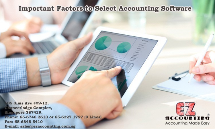 factors-of-selecting-accounting