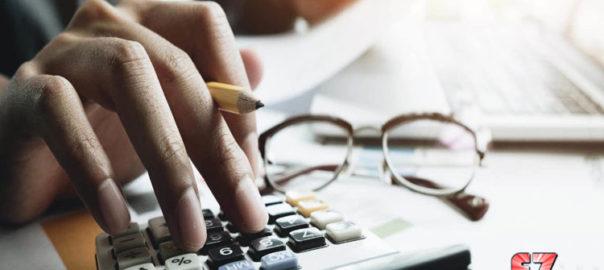 skills future accounting software