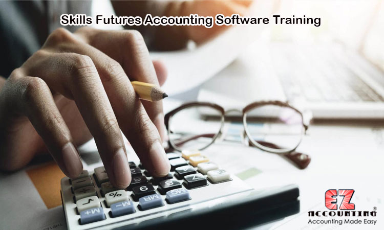skills-future-accounting-software