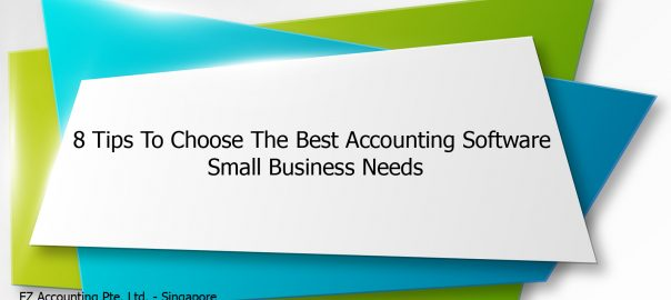tips-to-choose-accounting-software