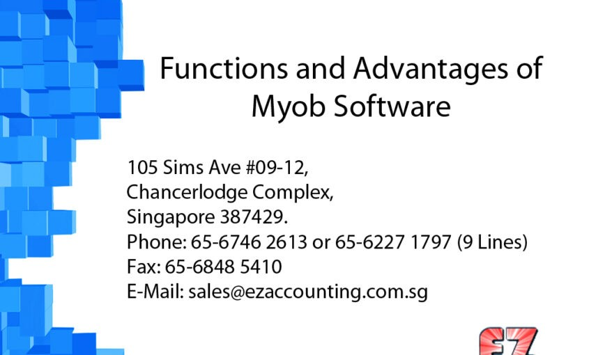 Functions-And-Advantages-of-Myob-Software-1024x768 (1)