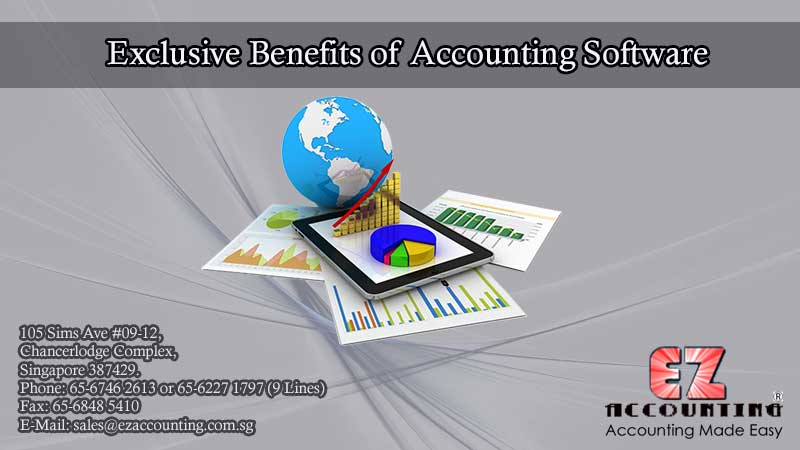 Exclusive-Benefits-of-Accounting-Software