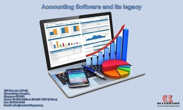 accounting-software-legacy