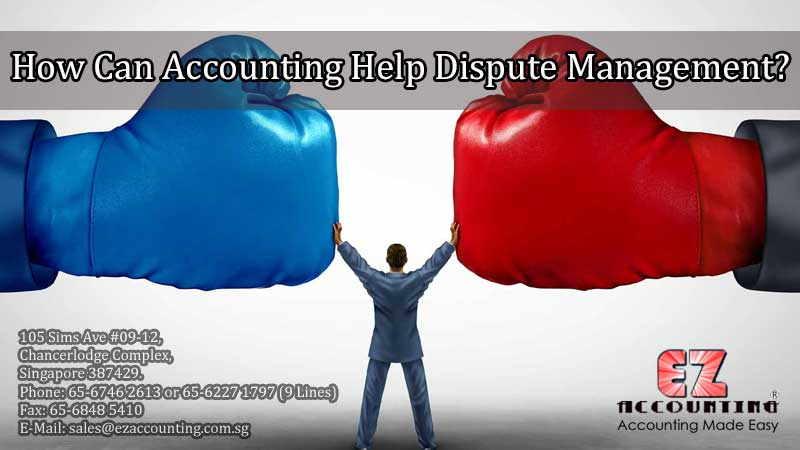 How-Can-Accounting-Help-Dispute-Management