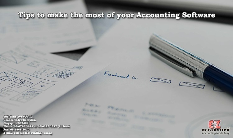tips-to-make-foremost-accounting-software