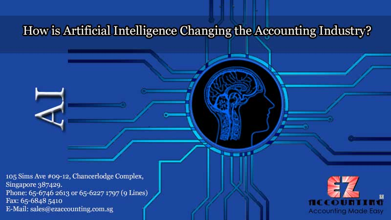 How-Is-Artificial-Intelligence-Changing-the-Accounting-Industry
