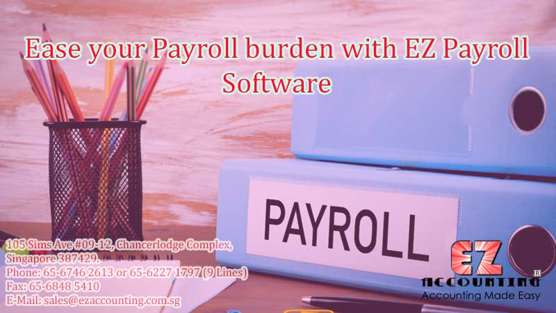 Ease-your-Payroll-burden-with-EZ-Payroll-Software