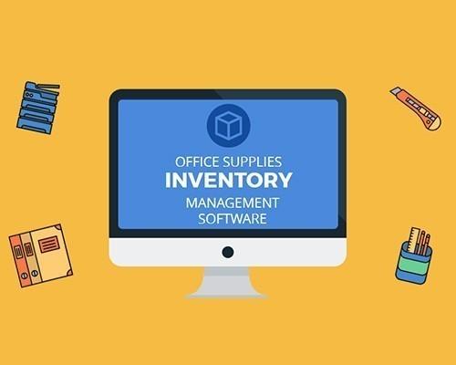 Inventory1-edit