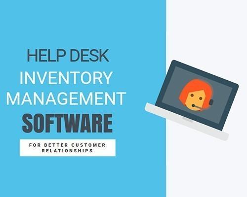 Inventory2-edit