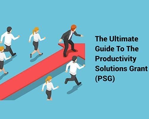 PSG3-edit