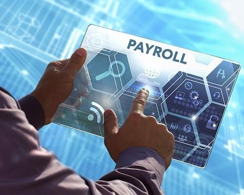 payroll1-edit