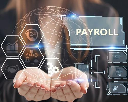 payroll2-edit