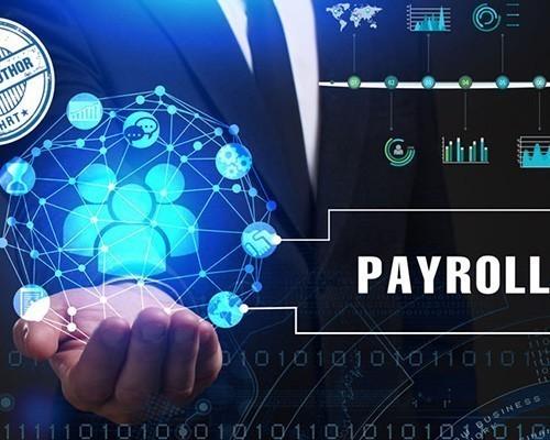 payroll3-edit