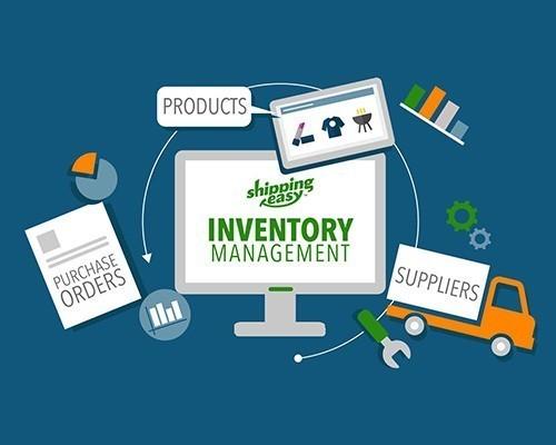 sage-ubs-inventory1-edit