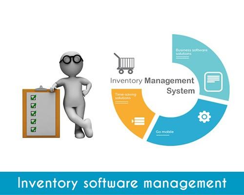 sage-ubs-inventory3-edit