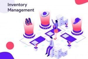 sbs-inventory