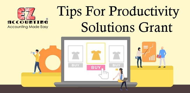 Tips-For-Productivity-solution-Grant